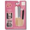 Disguise Stix Animal Kit